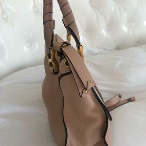 Handbags - Chloe Marcie Bag